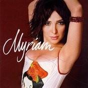 Myriam Songs