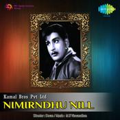 Nimirndhu Nill Songs