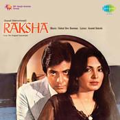 Raksha Songs