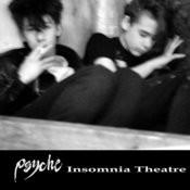 Insomnia Theatre Songs