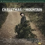 Christmas On The Mountain Songs