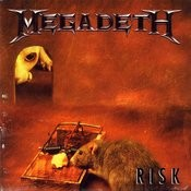 Risk (Remastered) Songs