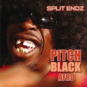 Split Endz Songs