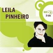 Nova Bis - Leila Pinheiro Songs