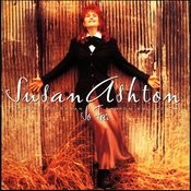 So Far...The Best Of Susan Ashton Songs