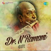 N Ramani Chalamela (flute) Songs