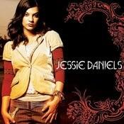 Jessie Daniels Songs
