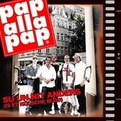 Su Un Nit Anders (Is Et Kölsche Blod) (3-Track Maxi-Single) Songs