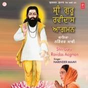 Guru Ravidas Aagman Songs