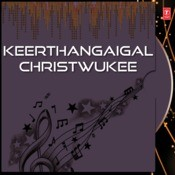 Keerthangaigal Christwukee Songs