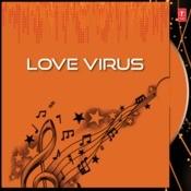 Love Virus Songs