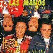 Heroes de los 80. Salud y pesetas Songs
