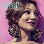 Just Not Tonight Songs
