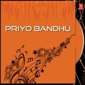 Priyo Bandhu Song