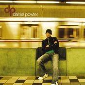 Daniel Powter (U.S. Release) Songs