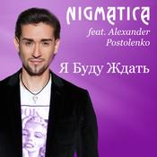 JA Budu ZHdat (feat. Alexander Postolenko) Songs