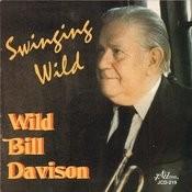 Swinging Wild Songs