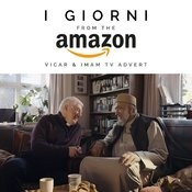 I Giorni (From The