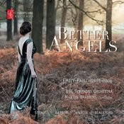 Better Angels Songs