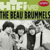 Rhino Hi-Five: The Beau Brummels Songs