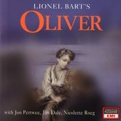 Lionel Bart's Oliver Songs