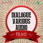 Abhimaan Audio Film Song