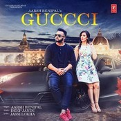 Guccci Songs
