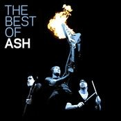 The Best Of Ash (Remastered Version) Songs