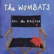Kill the Director (DMD - Paul Hartnoll Remix) Songs