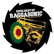 rude best of (95-99) Songs