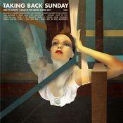 Taking Back Sunday Songs