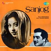 Revival - Sanjog Songs