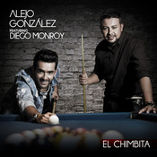 El Chimbita Songs