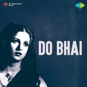Do Bhai Songs