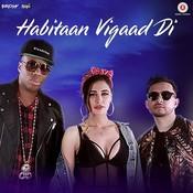 Habitaan Vigaad Di Songs