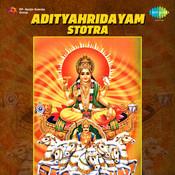Adityahridayam Stotra Songs