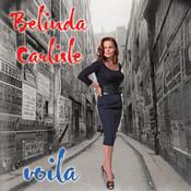Voila Songs