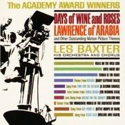The Academy Award Winners Songs