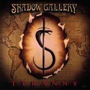 Tyranny Songs