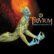 Ascendancy [Special Edition] Songs