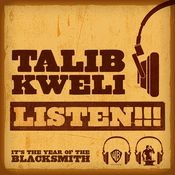 Listen!!! Songs