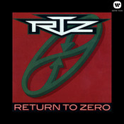 Return To Zero Songs