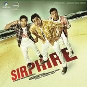 Sirphire Songs
