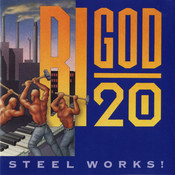 Steel Works! Songs