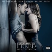 for you fifty shades freed mp3 download