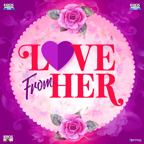 Love - From Her