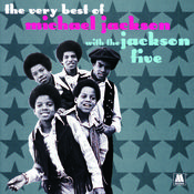 The Very Best Of Michael Jackson With The Jackson 5 Songs