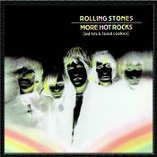 More Hot Rocks ( Big Hits & Fazed Cookies) Songs