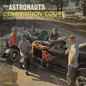 Competition Coupe Songs