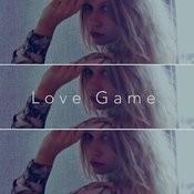 Love Game Songs